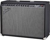 FENDER Amplifier/Tube Amp FRONTMAN 212 R